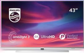 Philips 43PUS7304/12
