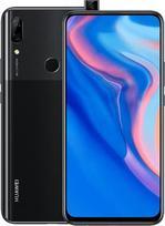 Huawei P Smart Z (2019) Dual 64GB Midnight Black (Juodas)