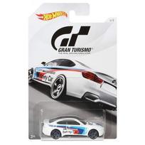 "HOT WHEELS automodelis  ""Gran Turismo"" , FKF26"