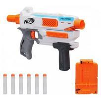 NERF šautuvas Modulus mediator, E0016EU4