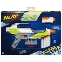 NERF šautuvas Modulus Ionfire, B4618
