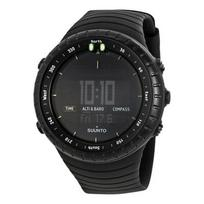 SUUNTO Core All Black (Juodas)