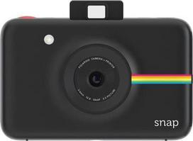 Polaroid Snap Black (Juodas)