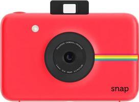 Polaroid Snap Red (Raudonas)