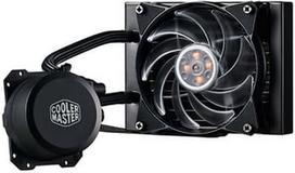 Cooler Master MasterLiquid ML120L RGB MLW-D12M-A20PC-R1