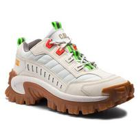 Bateliai CATERPILLAR - Intruder Oxford P723311 Star White