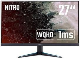 Acer Nitro VG270UP