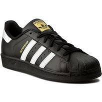 Batai adidas - Superstar Foundation B27140 Cblack/Ftwwht/Cblack