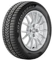 Pirelli Winter Sottozero 3 225 45 R19 96V RunFlat