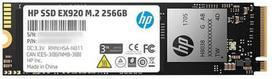 HP EX920 256GB M.2