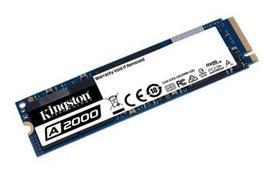 Kingston A2000 1TB M.2