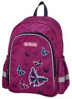 Kuprinė Herlitz  Butterfly 128653