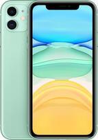 Apple iPhone 11 64GB Green (Žalias)