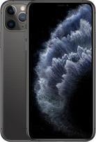 Apple iPhone 11 Pro Max 64GB Space Grey (Pilkas)
