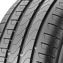 Pirelli Scorpion Verde 255/45 R20 101W MO, ECOIMPACT
