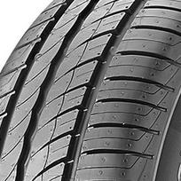 Pirelli Cinturato P1 Verde 215/50 R17 95V XL ECOIMPACT