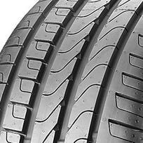 Pirelli Cinturato P7 runflat 245/45 R18 100Y XL runflat, *, MOE, ECOIMPACT
