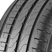 Pirelli Cinturato P7 Blue 215/55 R16 97W XL ECOIMPACT