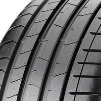 Pirelli P Zero 245/45 R18 100W XL
