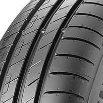 Goodyear EfficientGrip Performance 225/50 R17 98V XL su ratlankio saugos lentele (FSL)
