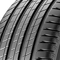 Michelin Latitude Sport 3 235/55 R18 104V XL VOL