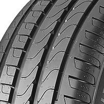 Pirelli Cinturato P7 Blue 205/55 R16 91V AO