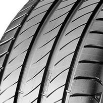 Michelin Primacy 4 205 55 R16 91V