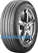 Pirelli Scorpion Verde All-Season P225/65 R17 102H
