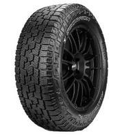 Pirelli Scorpion All Terrain Plus 225/65 R17 102H