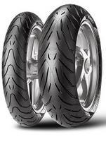 Pirelli Angel ST 160/60 ZR17 TL (69W) Užpakalinis ratas, M/C