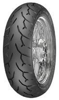 Pirelli Night Dragon GT MU85B16 TL 77H Užpakalinis ratas, M/C