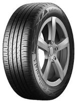 Continental EcoContact 6 155/65 R14 75T
