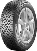 Continental Viking Contact 7 265/60 R18 114T XL , Nordic compound