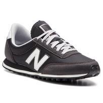 Laisvalaikio batai NEW BALANCE - U410AC  Juoda