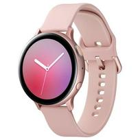 Samsung Galaxy Watch Active 2 R820 Pink Gold (Rožinis)
