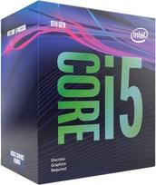 Intel Core i5-9400F 2.9GHz 9MB BOX