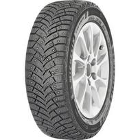 MICHELIN X-ICE NORTH 4 235/55 R17 103 T