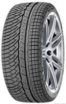 MICHELIN PILOT ALPIN PA4 FR 235/35R19 91W XL