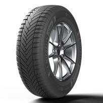 225/50R17 ALPIN 6 98H XL