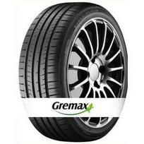 Gremax Capturar cf19 195/55 R15 85 H