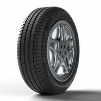MICHELIN PRIMACY 3 XL 215/55 R17 98 W