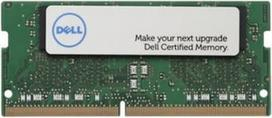 DELL 8GB 2400MHz DDR4 SODIMM A9210967