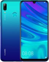 Huawei P Smart 2019 Dual 64GB Aurora Blue (Mėlynas)
