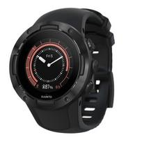 SUUNTO 5 G1 All Black (Juodas)