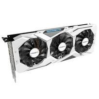Gigabyte GeForce RTX 2060 Super Gaming OC 3X White 8GB GDDR6 PCIE GV-N206SGAMINGOCWHITE-8GD