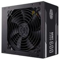 Cooler Master MWE V2 600W