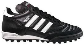 Futbolo bateliai Adidas Mundial Team 019228 Black White 44
