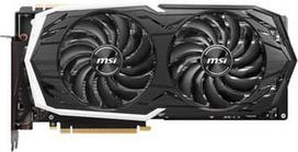 MSI GeForce RTX 2070 Super Armor OC 8GB RTX2070SUPERARMOROC