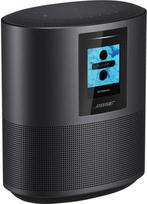 Bose Home Speaker 500 Black (Juoda)