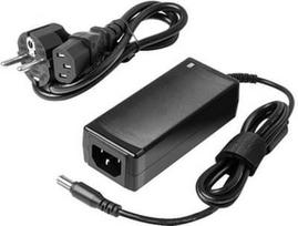 Qoltec Power Adapter for Samsung Monitor 30W 14V 2.1A